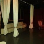 Foto locale : Pirata disco Club Night Club Vicolo