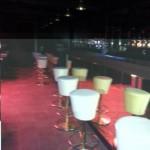 Pirata Club Bar
