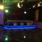 Disco Club Tavoli Privee Pirata