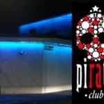 Pirata disco Club