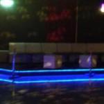 Sala Disco Club Pirata