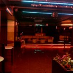 Pirata disco Club disco Club