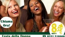 festa-della-donna1roy-copia